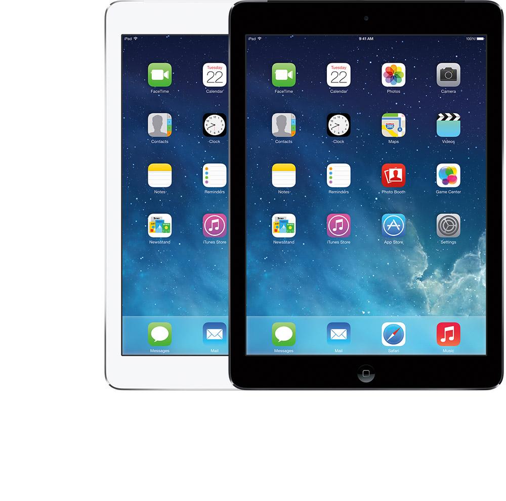 Apple iPad A1474