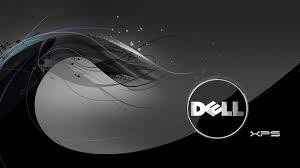 Dell Servis Yedek Parça Satışı