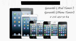 ipad servis,iphone servis