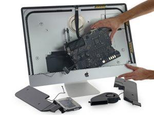 Apple iMac Servis 0 216 450 50 84