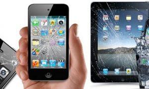 veri-kurtarma-telefon-tablet