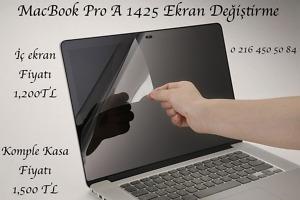 apple-macbook-pro-13-retina-a1425-a1502 ekran değişimi