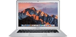 Bu görsel boş bir alt niteliğe sahip; dosya adı macbook-air-a1369-a1370-a1465-a1466-tamir-servisi--300x147.jpg