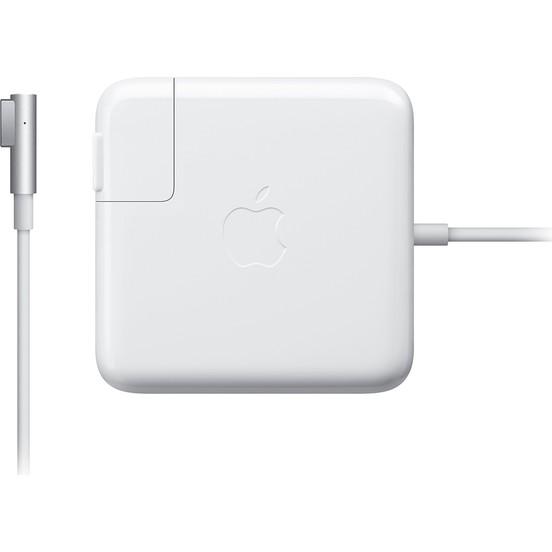 A1369 MacBook Air 60w magsafe adaptör orijinal Fiyatları