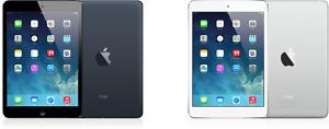 Apple iPad Mini 7.9 inc (A1432) Servis & Apple Orijinal Yedek Parça Satış