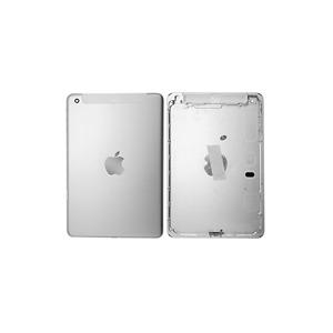 Apple iPad Mini 2 Retina A1490 7.9 inç Kasa (ORİJİNAL) Fiyatı 500 TL + KDV