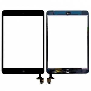 iPad Mini (A1432) 7.9 inç Siyah Dokunmatik  Ekran (ORİJİNAL) Fiyatı  400 TL + KDV iPad Mini (A1432) 7.9 inç Beyaz Dokunmatik Ekran (ORİJİNAL) Fiyatı  400 TL + KDV