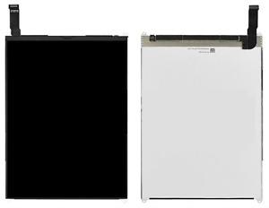 iPad Mini (A1432) 7.9 inç Lcd Ekran  (ORİJİNAL) Fiyatı 650 TL + KDV