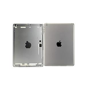 Apple İpad Air 2014 (A1475) 9.7 inç Retina  Kasa (ORİJİNAL) Fiyatı 700 TL + KDV