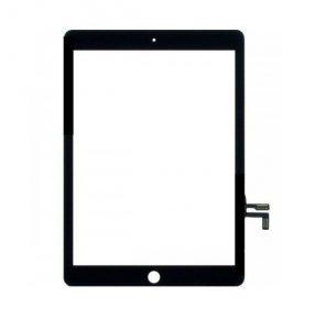 İpad Air 2014 (A1475) 9.7 inç Retina  Siyah Dokunmatik Ekran  (ORİJİNAL) Fiyatı  450 TL + KDV