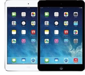 iPad Mini 2 Retina A1489 Tamir Servis Fiyatları
