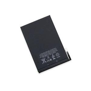 iPad Mini (A1432) 7.9 inç Batarya Pil (ORİJİNAL) Fiyatı 600 TL + KDV