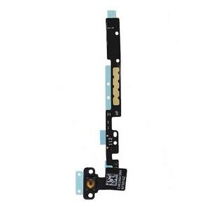 iPad Mini (A1432) 7.9 inç Home Tuşu Siyah ORİJİNAL Fiyatı 150 TL + KDV iPad Mini (A1432) 7.9 inç Home Tuşu Beyaz ORİJİNAL Fiyatı 150 TL + KDV
