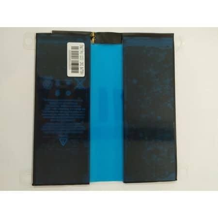apple ipad pro 11 inç A1980-A1934-A1979 batarya pil değişim fiyatları