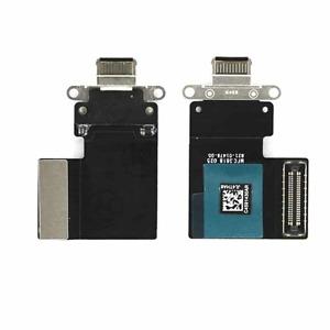 İpad Pro 11 inç A1934-A1979-A1980 Şarj Soketi Değişim Fiyatları