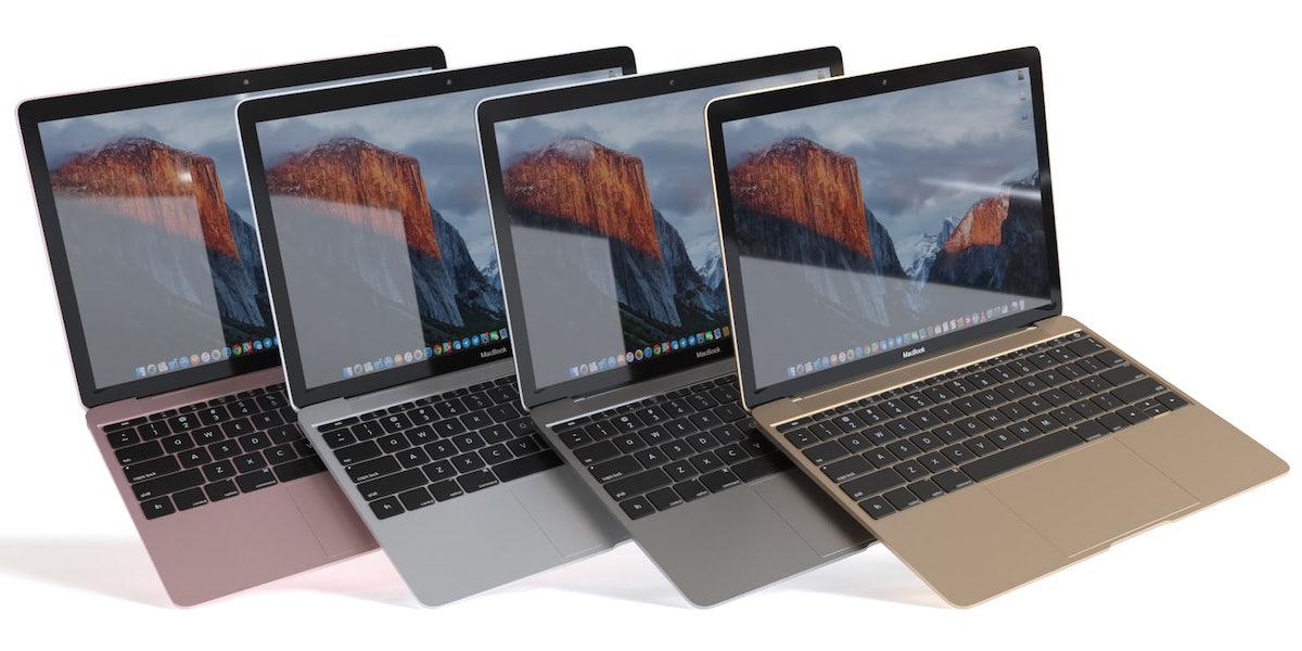 MacBook Air Tamir Servis