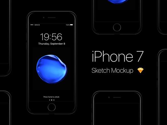 iPhone 7 Tamir Servis Fiyatları