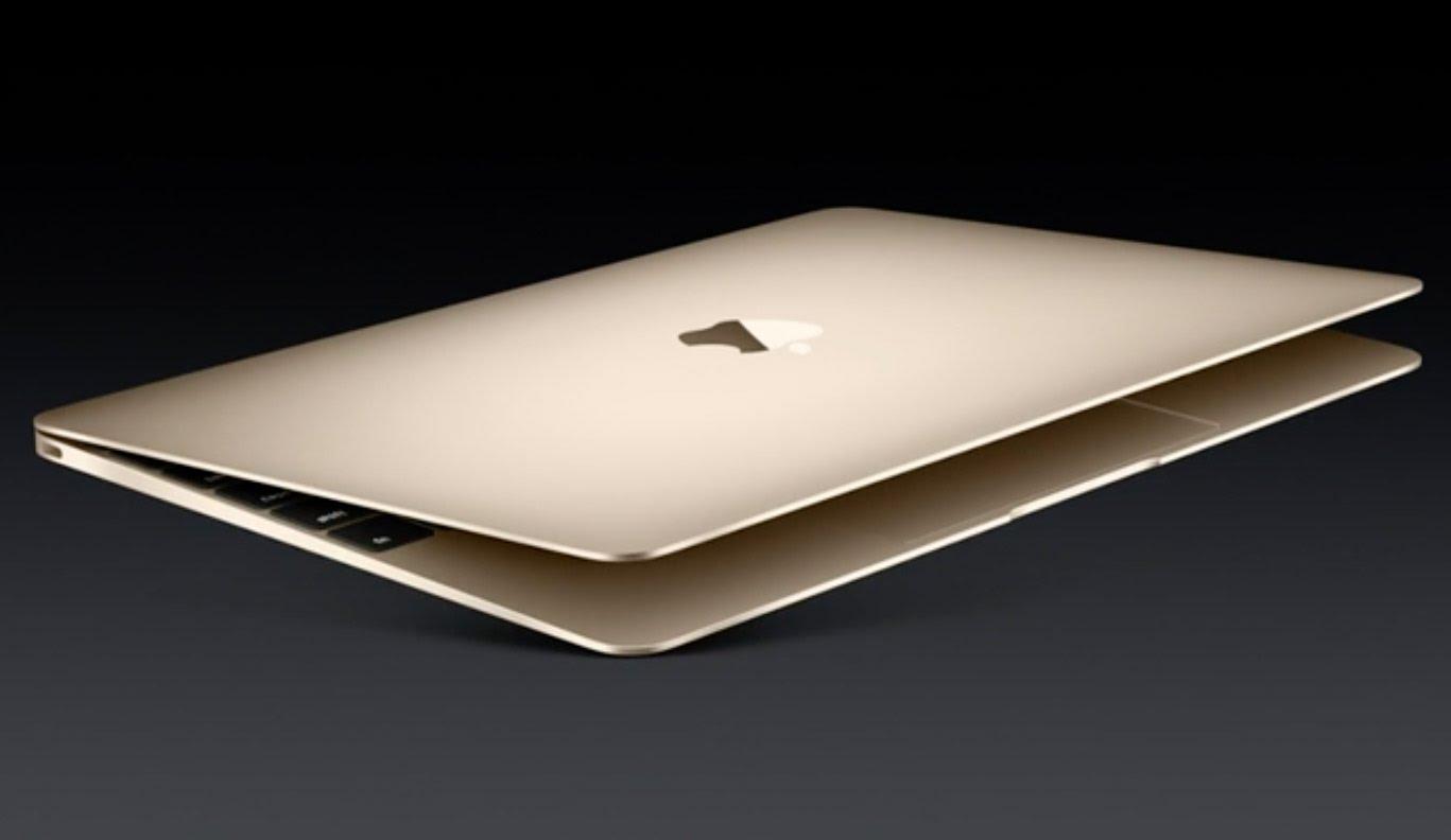 MacBook Tamir Servis Fiyatları