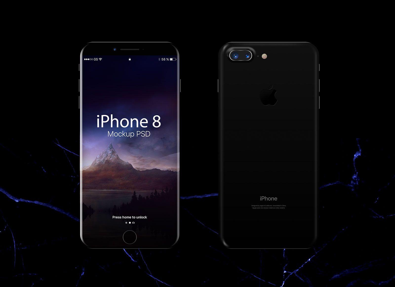 iPhone 8 Tamir Servis Fiyatları