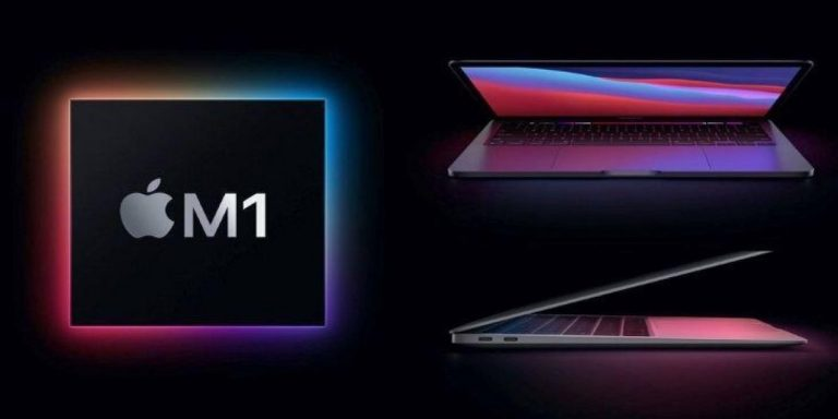 MacBook Air Sıvı Teması Anakart Tamir Servis Fiyatları